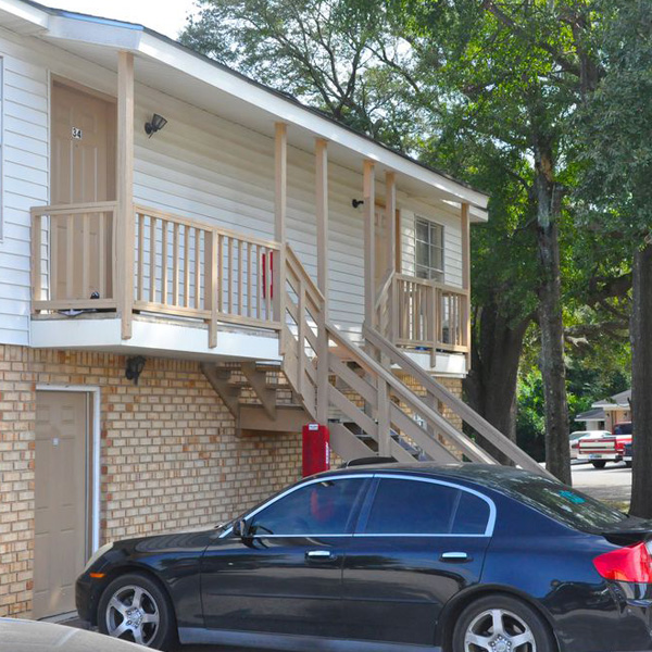 Apartments In Saraland Al: Saraland Apartments For Rent